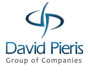 logo-dpg
